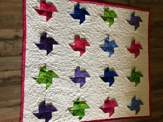 paper pieced pattern: flying geese pattern: quilt patterns: circling geese pattern: no curved piecing circling geese: www.fortheloveofgeese.com: red and white medallion quilt