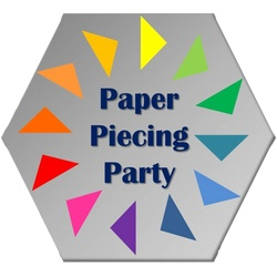 Paper-Piecing-Party