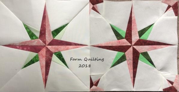 Farm quiling.jpg
